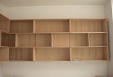 Mf Oak Furniture Website