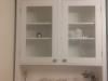 dresser3